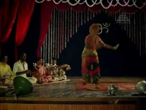 Tamil Movie Song - Tik Tik Tik - Poo Malarnthida Nadamidum