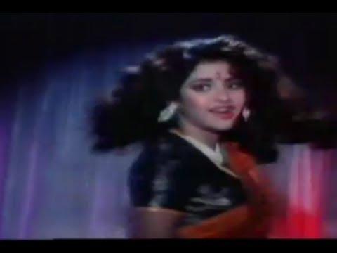 Legendary Lata Mangeshkar's Classic - Aap Jo Mere Meet Na Hote (Geet)   HQ