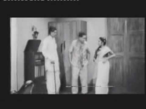 Aaradhana - Comedy
