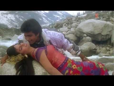 Neend Mujhko Aai Nahin - I am Sorry (Full Video Song) - Kasam Teri Kasam