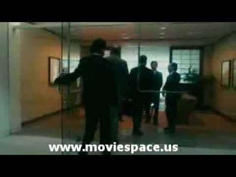 The informant 2009 New Trailer HD