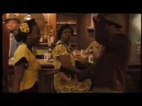 HONEYDRIPPER - Atlanta Premiere (2 Minute Version)