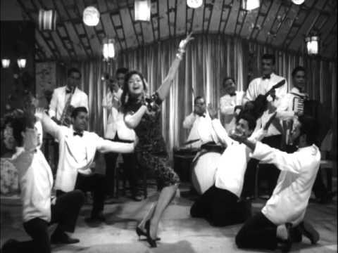 China Town - Part 9/17 - Classic Bollywood Movie - Helen, Shakila, Shammi Kapoor