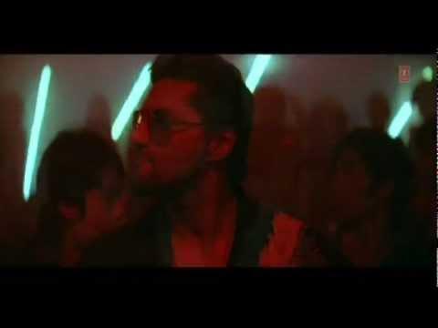 Let's Rock Rap [Full Song] | Anthony Kaun Hai | Sanjay Dutt, Arshad Warsi, Minissha Lamba
