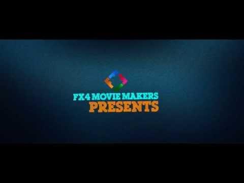 Vegam Movie (Vegam Malayalam Movie 2014) Theatrical Trailer