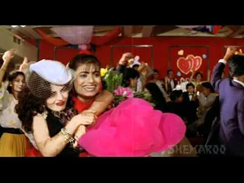 Pyar Ka Saaya - 2/13 - Hit Hindi Film - Rahul Roy, Amrita Singh & Sheeba