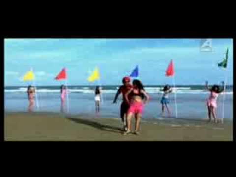 Abelay Garam Bhaat, Abelay Garam Bhaat Clip, Abelay Garam Bhaat Trailer- nacho gao dhumma chaao