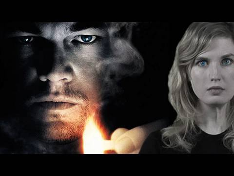 Beyond the Trailer: Shutter Island Movie Review
