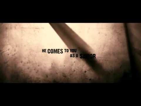 Chaya Manush Bengali Movie 2014 Trailer Parambrata Raima Sen Kaushik Ganguly YouTube Standard
