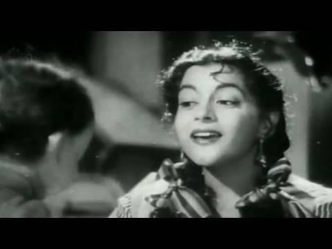 Gudiya Tere Raj Mein - Hum Sab Chor Hai Song