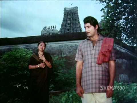 Telugu Movie Bawa Maradallu Part 14