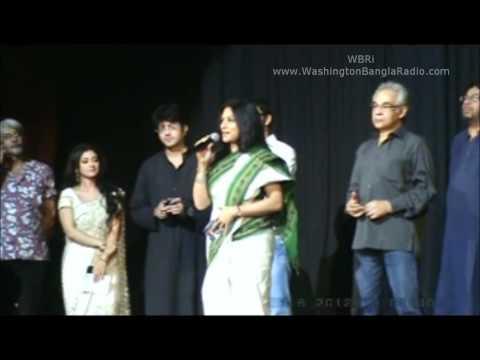 Bengali Movie MAYABAZAAR Kolkata Premiere