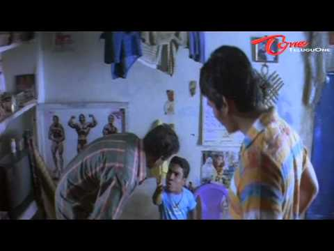 Jeeva Fabulous Comedy With His Lilliput Friend