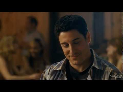 American Reunion - OFFICIAL TRAILER 2012