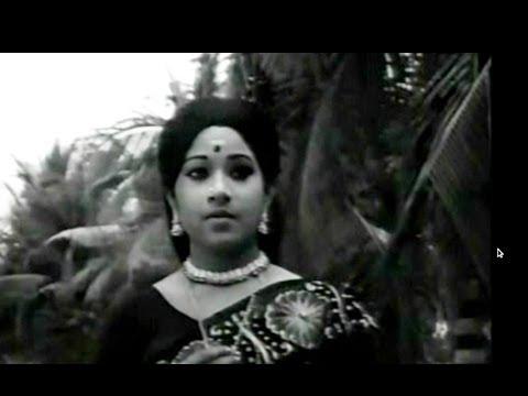 En Ullam Azhagana - Kamal Haasan, Jaichitra, JaishankarTamil Song - Cinema Paithiyam
