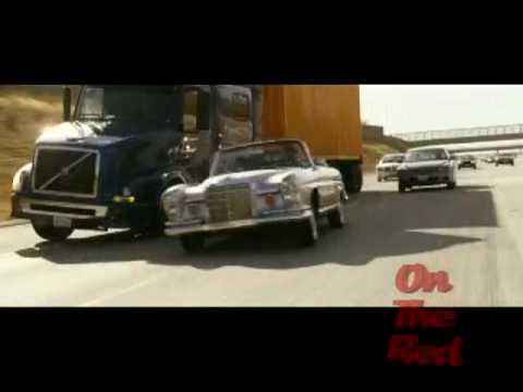 The Hangover Trailer - Bradley Cooper