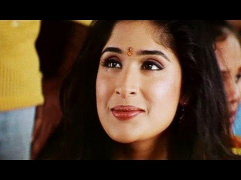 Aapthudu Songs - Anaadhiga Adekadha - Anjala Zaveri - Rajasekhar