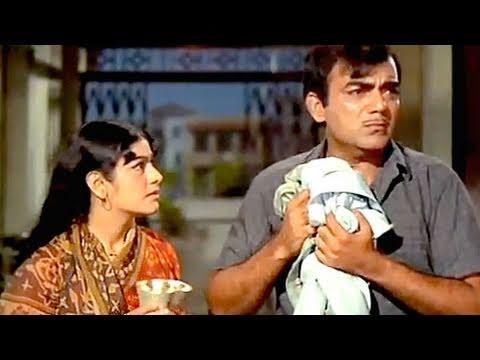 Mehmood caught as Thief