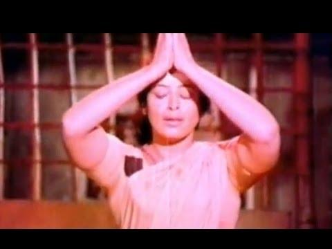 Sathiyam Sivam Sundaram - Murugan Adimai Tamil Song - K.R. Vijaya