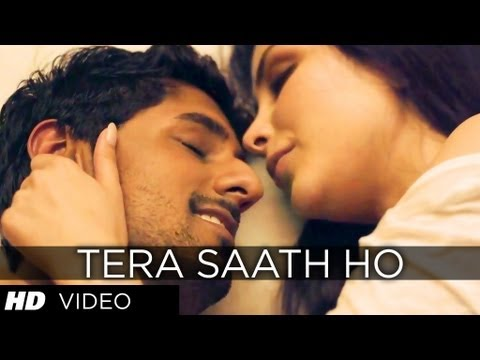 Tera Saath Ho Song | 7 Welcome To London