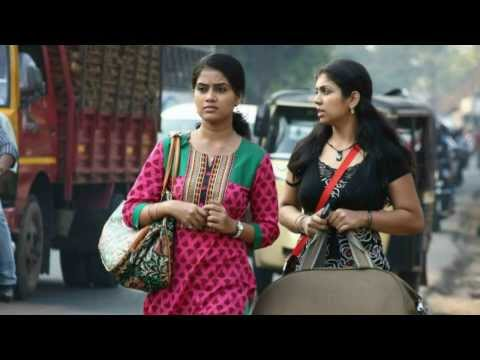 Actually - Malayalam Movie Trailer