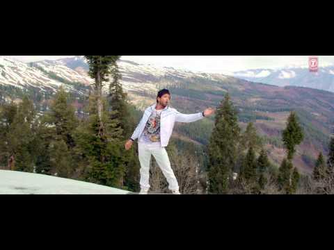 'Khub Ho Khoobsurat Ho' Video Song | Hum Tum Dushman Dushman