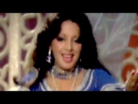 Main Hoon Toofan Main Hoon Bijli - Zaheera, Arvind Kumar, Toofan Aur Bijlee Song