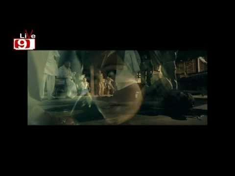 Aakrosh - Behind the scenes - part I