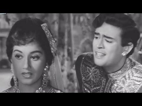 Kyu Shamane Tumko Bulaya Hai - Nishan Romantic Song