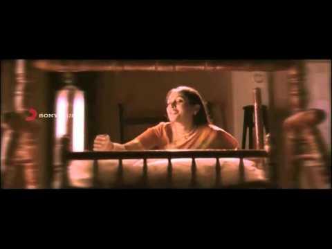Kadavul Thandha Song Teaser - Chaarulatha
