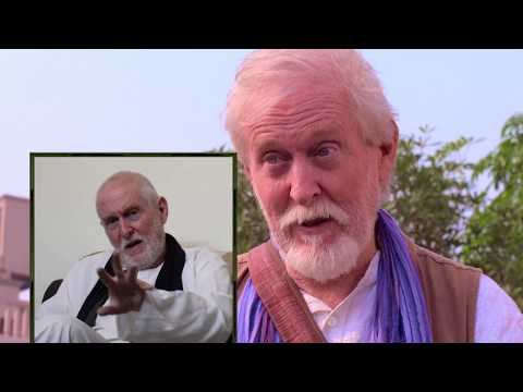 TOM ALTER ABOUT HIS LAST WORK | HAMARI PALTAN | IN MEMORY A VETERAN ACTOR