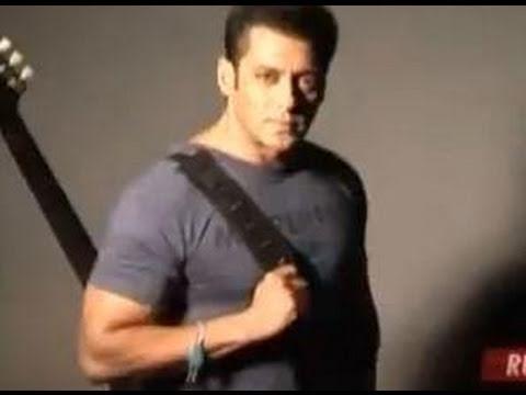 Salman Khan recommends Zarine Khan Kangna Ranaut in No Entry Mein Entry