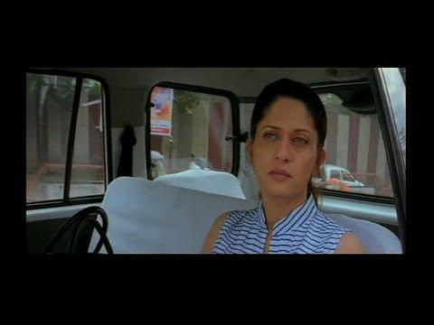 Dil Ke Tukde - Married 2 America song
