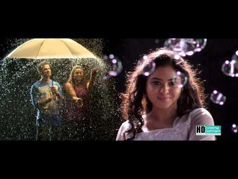 Thane vidarum....new malayalam movie Monayi Angane Aanayi song 01