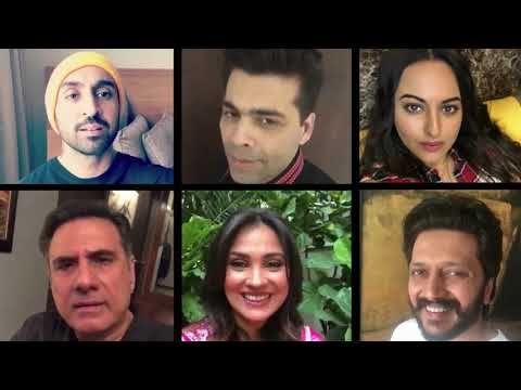 Chat Leaked | Welcome To New York | Sonakshi Sinha | Diljit Dosanjh | Karan Johar