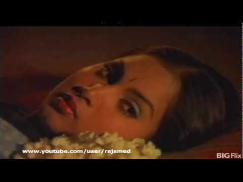 Tamil Movie Song - Anne Anne - Uruginen Uruginen Kannane Mannane