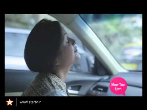 Channel V Show: Confessions Of An Indian Teenager Promo -- Episode 11