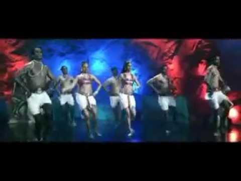 9 Eleven - Hindi movie trailer
