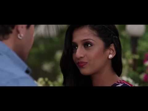 Lakhon Hain Yahan Dilwale Trailer # Krutika Gaekwad , Vije Bhatia , Aditya Pancholi #