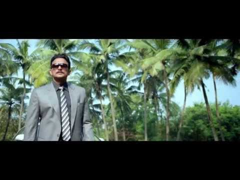 Bhatukali Movie Song - 'Sukh Dise'