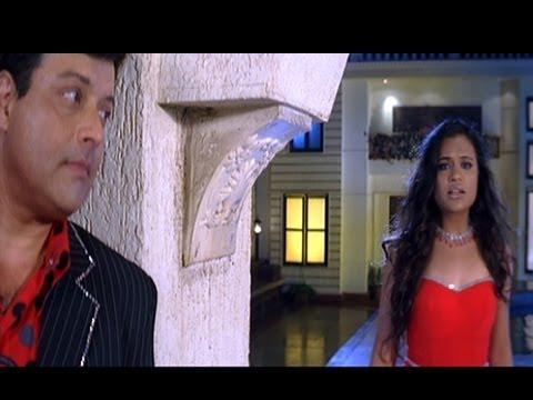 Rajsa Sangna - Adla Badli - Marathi Song - Sachin Pilgaonkar, Aditi Bhagawat