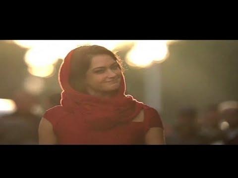 Aazaan - Afreen Song Ft Candice Boucher