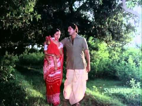 Telugu Movie Bawa Maradallu Part 12