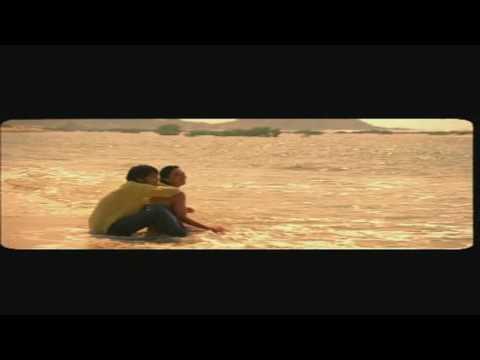 Ada - Ishq Ada Hai (Musical Journey by A R Rahman)