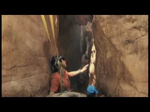 127 Hours - Sunrays (Sneak Peek #5)