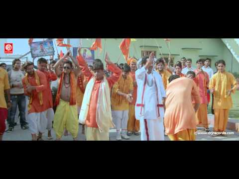 Hariom Hariom | Full Video Song | Chal Guru Hoja Shuru