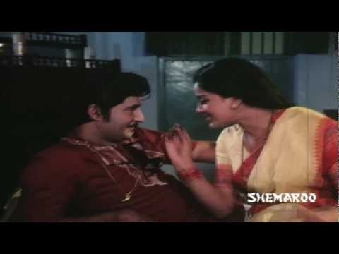 Sakkanodu Movie Songs - Seethamma Vakitlo Song - Sobhan Babu, Vijayashanti