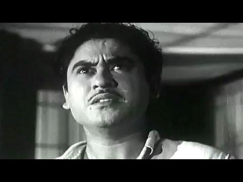 Adhikar - Scene 22/22