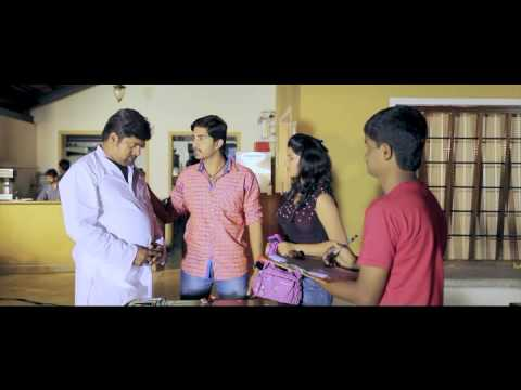 24 CARAT KANNADA MOVIE TRAILER