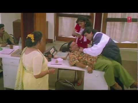 Chapraasi Hain To (Parody Songs)   Kasam Teri Kasam